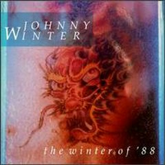 The Winter Of 88