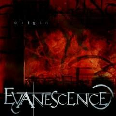 Origin - Evanescence