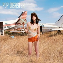 Calling - POP DISASTER