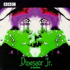In Session - Dinosaur Jr