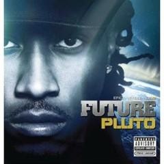 Pluto (CD2)