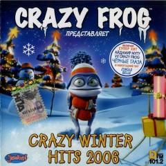 Crazy Winter Hits