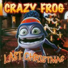 Last Christmas (CDM)