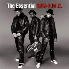 The Essential Run-D.M.C (CD2)