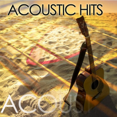 Acoustic Hits - Softband