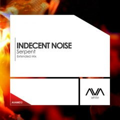 Serpent (Extended Mix) (Single)