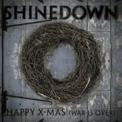 Happy X-Mas (War Is Over)