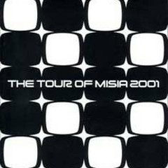 THE TOUR OF MISIA 2001 Disc 2