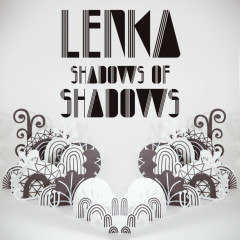 Shadows Of Shadows - EP