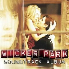 Wicker Park OST