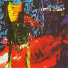 Funnel Weaver (CD2)