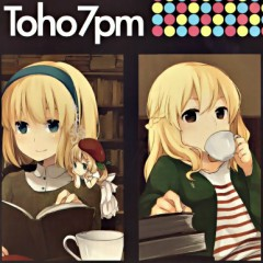 Toho7pm