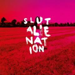 Alienation - Slut