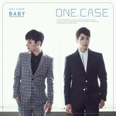 Baby (Mini Album)