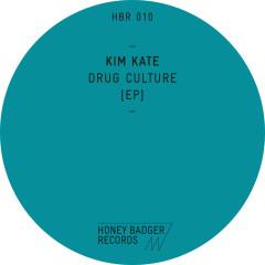 Drug Culture (Mini Album)