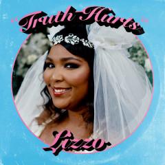 Truth Hurts (Single) - Lizzo
