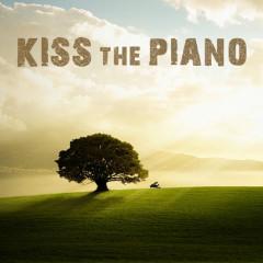 Kiss The Piano