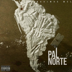 Pal Norte (Single)
