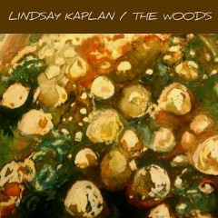 The Woods - Lindsay Kaplan