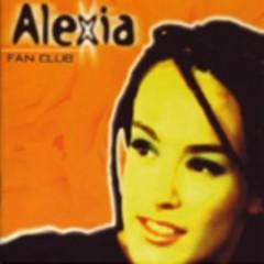 Fan Club - Alexia