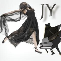 Saigo No Sayonara - JY