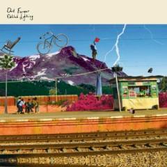 Delilah Lightning (CDEP)