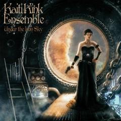 Kaiti Kink Ensemble – Under the Iron Sky OST