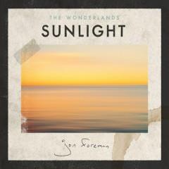 Sunlight - EP - Jon Foreman