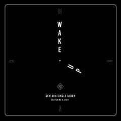 Wake Up (3rd Single)