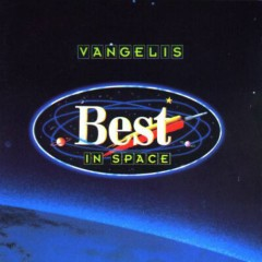 Best Of Space