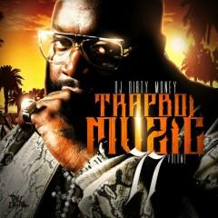 Trapboi Muzic 77 (CD1)