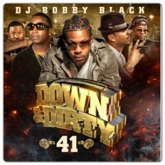 Down & Dirty 41 (CD1)