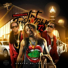 Strictly 4 The Traps N Trunks 72 (CD1)