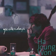Yesterdays (Mini Album)
