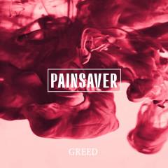 Greed (Single)
