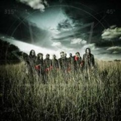 All Hope Is Gone [Japanese Edition] - Slipknot