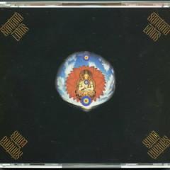 Lotus (CD2)
