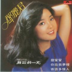 甜蜜蜜/ Ngọt Ngào (CD1)
