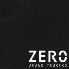 ZERO (Remastered)