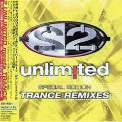 Trance Remixes - 2 Unlimited