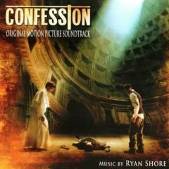 Confession OST (Pt.1)