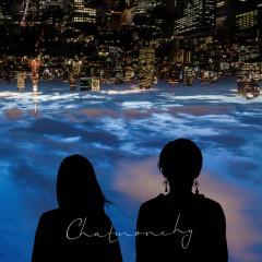 Majority Blues / Kienai Hoshi - Chatmonchy
