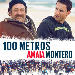 100 Metros (Single)