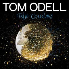 True Colours (Single)