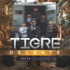 Tigre Decente