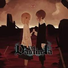 DastinIa