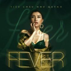 Fever (Single)