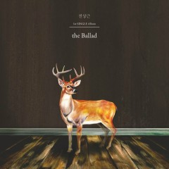 The Ballad (Mini Album)