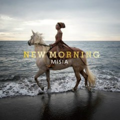 NEW MORNING - MISIA