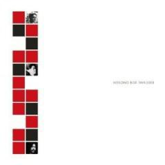 Hosono Box 1969-2000 (CD8)